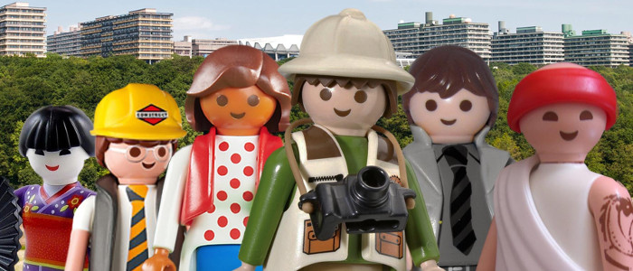 RUB-Playmobil.jpg